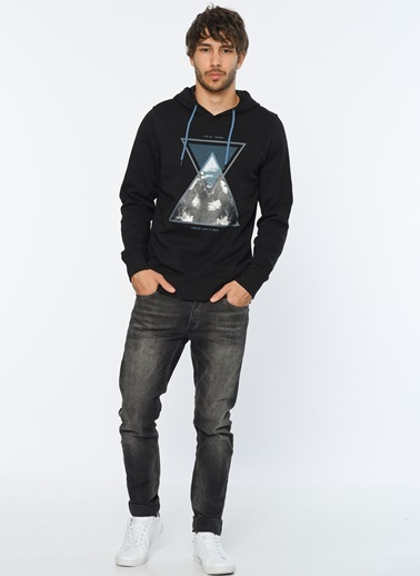 Sweatshirt-Jack & Jones